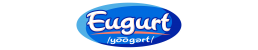 Know-How Foods (Eugurt)